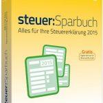 WISO Steuersparbuch 2016 (Steuerjahr 2015)
