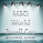 Index SpotLight MSCI World Small Cap