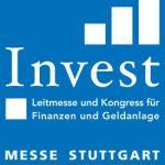 Invest Messe Stuttgart 2017 - Tipps für Anreise und Freikarten