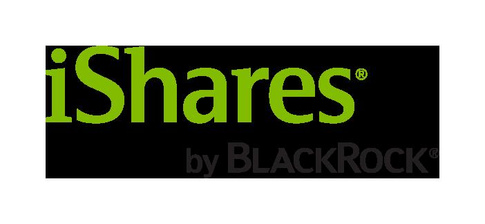 Logo iShares ETF