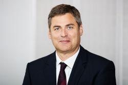 Gerald Klein Gründer und CEO growney